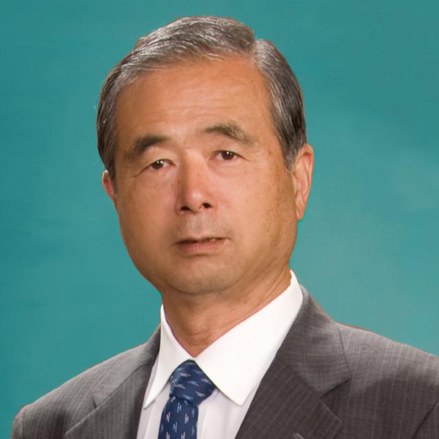 鶴ヶ島の未来「元気で暮らせる街」「安心して暮らせる街」「総合力」を以って安定した「確かな明日」を創り上げます。